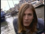 The Lemonheads -