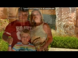 «С моей стены» под музыку CrazyMegaHell - Мистик и Лаггер vs Влад Некст и Стис. Эпичная Рэп Битва в Майнкрафте 3 сезон!. Picroll