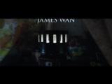 Тизер-трейлер фильма «Заклятие 2: Полтергейст в Энфильде»