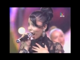 Видео Шахзода - Люблю тебя  Анастасия Куксова — Видео@Mail.Ru_0_1442092524233