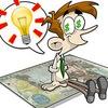 Каталог идей для малого бизнеса