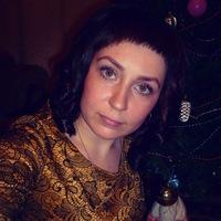 Виолетта Арефьева