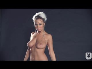 Leanna Decker and Rebecca Carter - Ballet Noir 2013     Porno Porn Erotic Sexy   1080p