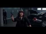 Шпион (2015) Трейлер