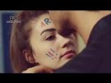Amin_Habibi__Divooneh_Mikoni_Mano_2016__Kurdish_Subtitle_Clip_HD__امین_حبیب(1)