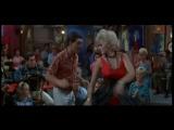 Charo - The Salsoul Orchestra - Dance A Little Bit Closer