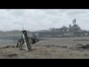 Vidmo_org_Ariya-Mechenyjj_Zlom-Final_Fantasy_7_by_Saeris_640
