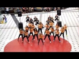 Apashe - No Twerk (Команда Мигеля танцы на ТНТ)