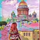 Анастасия Войтова фото #9