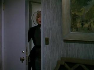 Джентльмены предпочитают блондинок / Gentlemen Prefer Blondes 1953