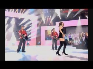 Самый откровенный клип Ализе !!! (не порно ,не эротика,не секс,не голые)