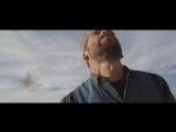 A Hawk And A Hacksaw- Wedding Theme-HD