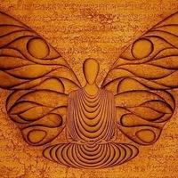 Логотип Геометрия воли (путеводитель по саморазвитию)