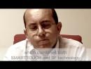 Biosense Violante Stabile on Vimeo