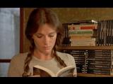 (Жан-Поль Бельмондо) Великолепный Le Magnifique (1973) DVDRip