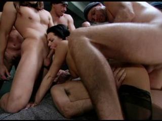 Секс жестокий в тюрьме фото 390-437