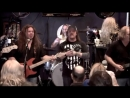 NICKO MCBRAIN RNR RIBS JAM 02 28 14 [Low, 360p]