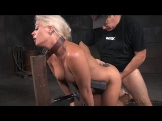 Жесткое порно как мужики издеваются над бабой фото 365-163
