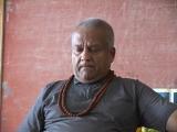 Shibendu_Lahiri_Kriya_Yoga_Posvjawenie_v_nachalnuju_krijju