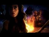 Трейлер The Elder Scrolls: Legends.