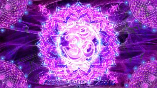 Медитация тибетские поющие чаши  7 чакра сахасрара