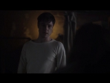 Человек в высоком замке. 1 сезон 5 серия (JASKIER)