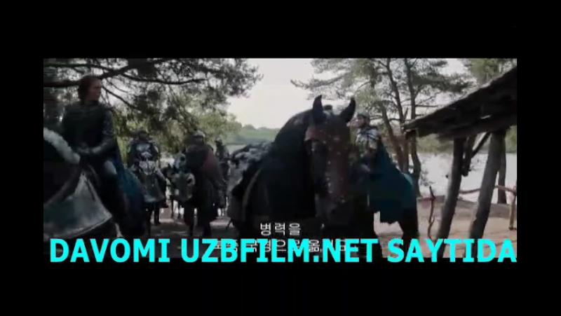 7гном оппогой америка узбек тилда кино
