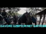 Оппогой ва Овчи 2 Узбек тилида KINONI DAVOMI FAQAT UZBFILM.NET SAYTIDA