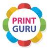 Print Guru