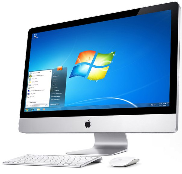 скачать программу для разбивки дисков для windows 7