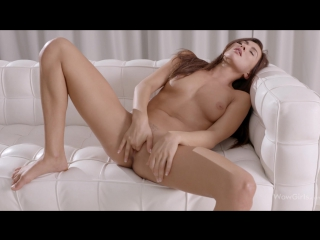 Wowgirls - michaela isizzu - my imagination is enough
