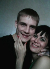 Сосунова Ирина