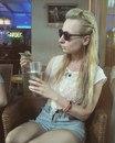Катерина Макарова фото #3