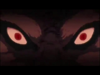 Naruto&Hinata VS Pein|AMV|Let`s Get this Started Again