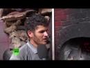 Борьба за выживание жители Йемена возрождают древние ремесла