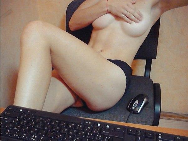 Pictures of mature women masturbating