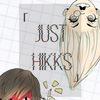 Just Hikks