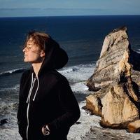 Christina Korovnikova фото