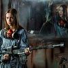 Квест в реальности Fantasmia - Гагаринская   Нск