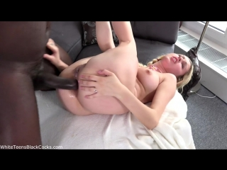 Ellen Jess [HD 720, all sex, ANAL, russian, interracial, TEEN, new porn 2016]