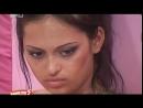 Каникулы в Мексике 2 (3 серия, 2 сезон)