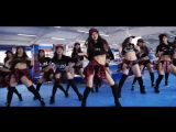 CL - Hello bitches  Choreo by El Mira  Dance Studio BagheeRa