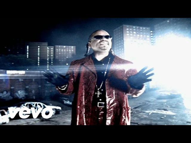 D 12 Fight Music BET Version