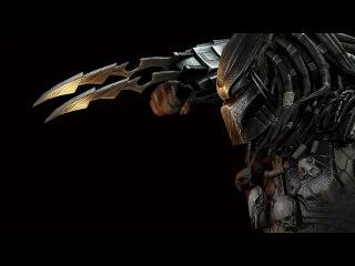 Mortal Kombat X   Kombat Pack 2 Gameplay Trailer/2 пак Мортал Комбат ИКС