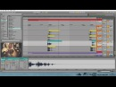 Ableton Tutorial: What Is Septuplet Swing? (Neo Soul, Drunken Drummer, J Dilla, Wonky Groove)