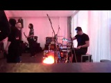 REBEL ROCKS coverband - Crazy (Gnarls Barkley cover)