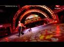 Танцы со звездами. Финал. часть-1