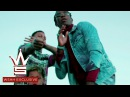 Trouble Big Bank Black, Young Thug, Young Dolph - Ready (Remix) (Official Music Video 17.04.2016)