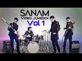 SANAM Band - Music Videos | Vol. 1 | Evergreen Hindi Classics