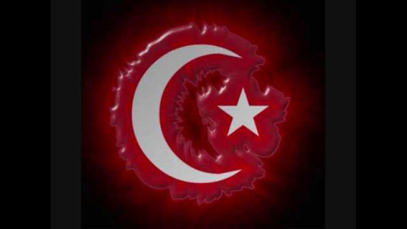 Mustafa Yildizdogan - Mektup (Siir)